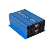 Off Grid 700W pure sine wave wechselrichter inverter 12v 220v