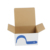 Hot Sale Lamination High Quality Cardboard Box glossy box packing