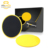New Designed Soccer Agility Training Gliding Discs Core Sliders Exercise Sliders