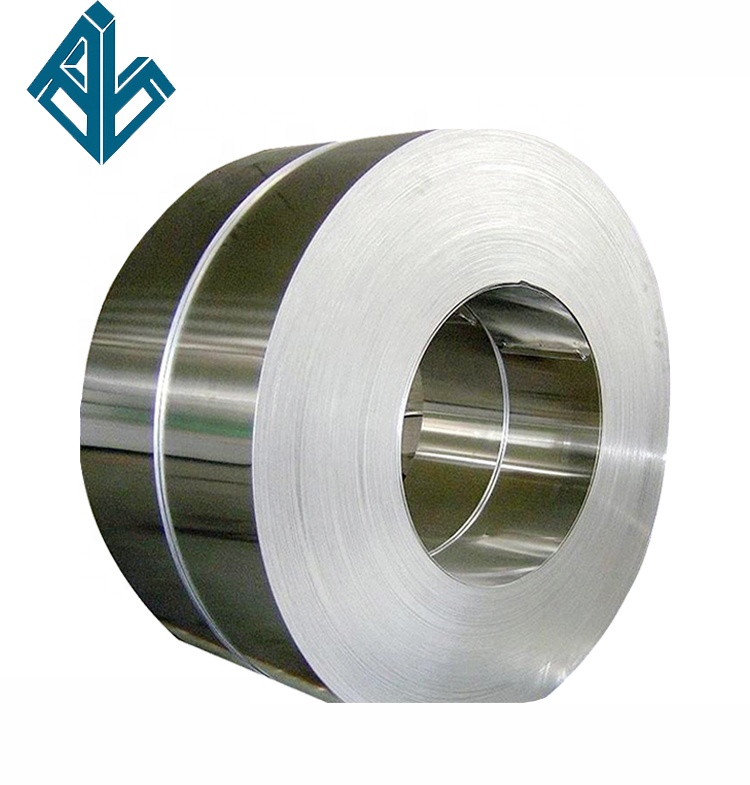 Hot rolled 430 <strong>stainless</strong> steel coil / 304L 316 cold rolled <strong>stainless</strong>