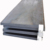 AISI5147 15CrMo high strength alloy steel plate sheet