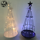2020 christmas decoration indoor led lights