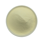 Nutritional Ingredients Soybean Peptide Powder