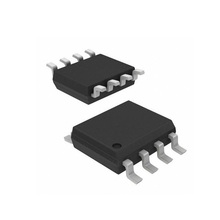 Miglior <span class=keywords><strong>Prezzo</strong></span> Driver IC UBA2014T/N1, 518