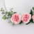 New arrive felt flowers artificial China supplier decorative flowers & wreaths