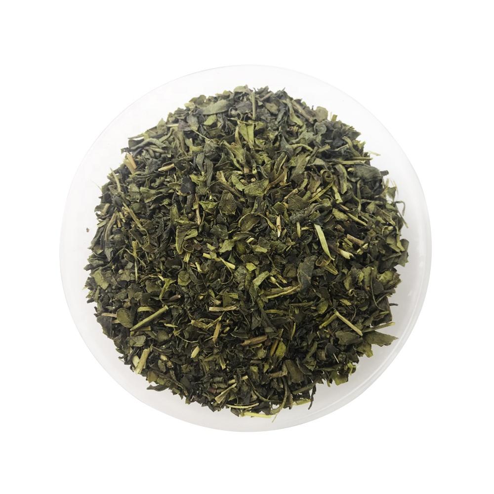 Hot, mellow Chinese green tea Chun Li 9366 from China - 4uTea | 4uTea.com