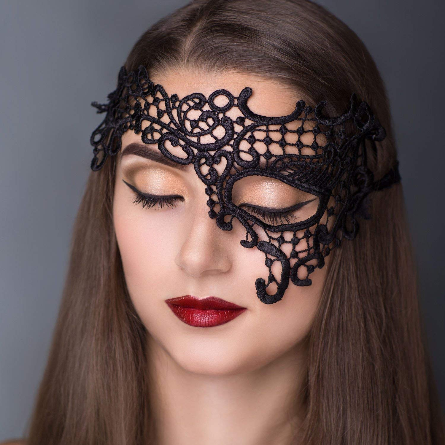 Pin on Halloween Women Collections