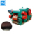 Low Price CE Approved Whole Tree Chippers Diesel Type Wood chipper machine