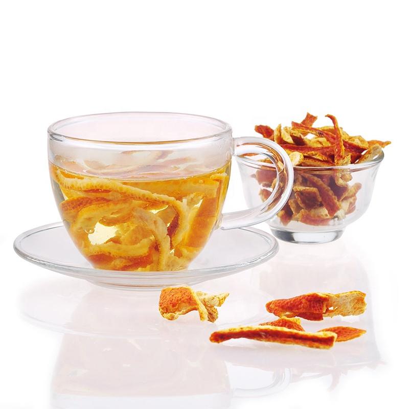 Most Popular Chen Pi Dry Citrus Peel - 4uTea   4uTea.com