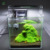 WEEK AQUA 2019 best price freshwater aquarium led light with timer 24W live aquatic plant light for aquarium fish tank