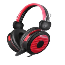 <span class=keywords><strong>Pabrik</strong></span> Langsung Kabel <span class=keywords><strong>X6</strong></span> Gaming Headphone 3.5 Mm Komputer Headphone dengan MIC PC PS4 Headset