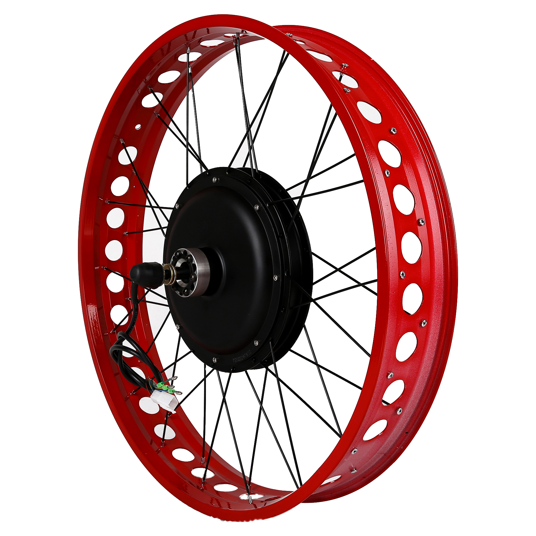 36V 48V 250w 350w 500W 1000W 1500W 2000W 3000W hub motor for electric bicycle