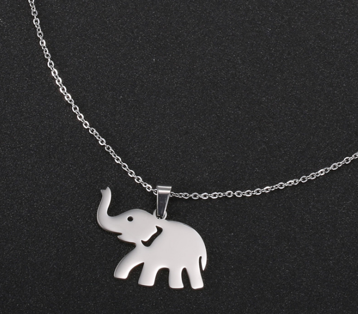 Elephant necklace3.png