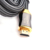 HD 8K Media Cable 2.1 Home Theater High Transmission Cable for HD Video Player