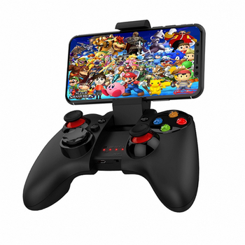 Factory private design M13 gamepad for Android and IOS and pc for Playstation 3 for game joystick The lowest price