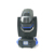Big Power 260W Sharpy Beam 10R Moving Head Light of Stage Lighting Equipment