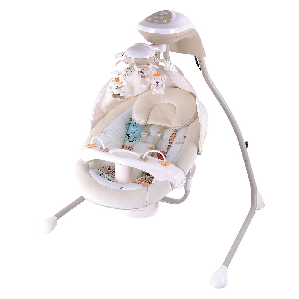 China factory wholesale plastic baby cradle,baby cradle swing,baby rocking cradle