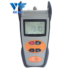 ONEFIND WF2115 optical laser source use with optical power meter fiber laser source same as exfo laser source