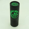 /product-detail/green-foil-logo-live-resin-bottle-jar-olive-round-packaging-full-black-cardboard-paper-tube-62480321219.html