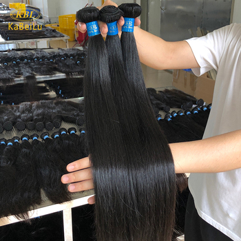 China cheap virgin 40 inch straight brazilian human hair bundles,buying brazilian hair in china,wholesale hair weave distributor