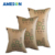 Ameson Manufacturer Direct Wholesale dunnage air kraft paper bag