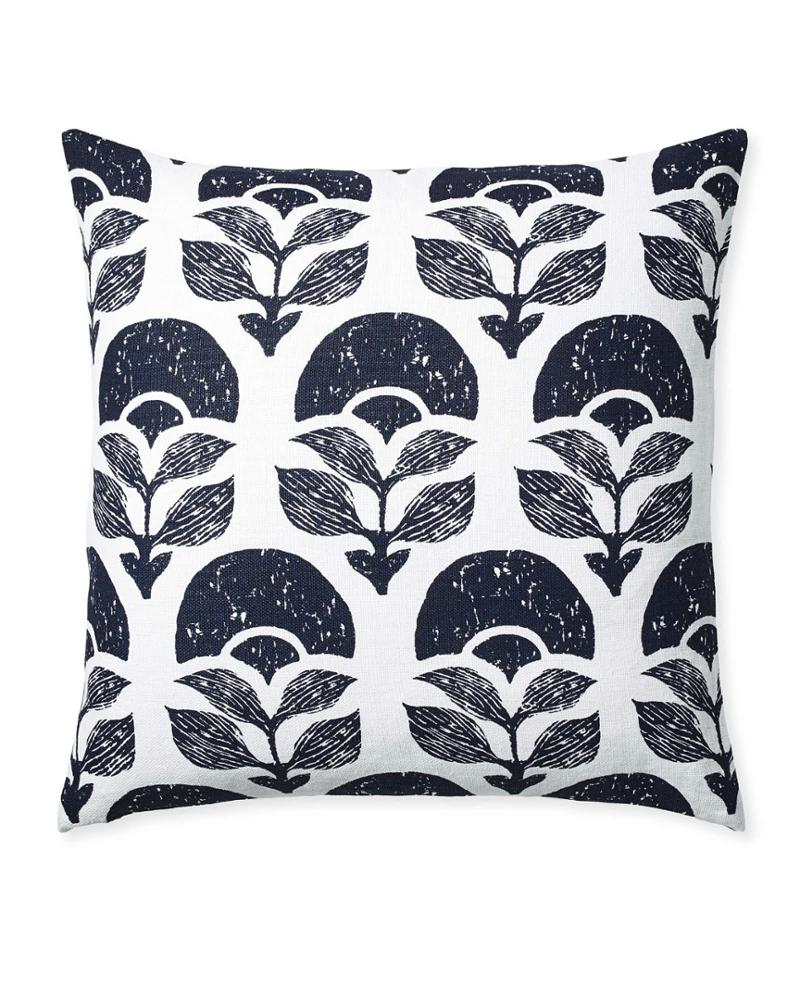 Cheap custom printed home decor pillow case cushion with your design