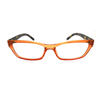 Brightlook Hot Selling Good Quality Wholesale Plastic Reading Glasses