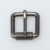 Free Sample Zinc Alloy Metal Buckle with pin