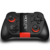 Professional android wireless game controller BT MOCUTE 050 game pad for smartphone tv box