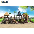 Children Outdoor Play Playground Decorative With