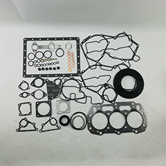 403D-15 403D-15T Engine Piston Ring