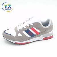 Factory wholesale men shoes cheap price high quality NEW style casual shoe man casual shoes