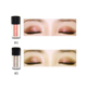 Makeup Suppliers China 9C Private Label Long Lasting High Pigment Eyeshadow