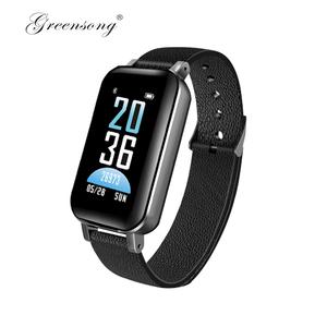 Bluetooth Smart Watch Earbuds Earphone Double TWS Wireless Earphones Smartwatch Wristband