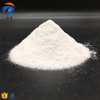 CAS 9003-05-8 (C3H5NO)n Cationic Polyacrylamide Powder Manufacturer