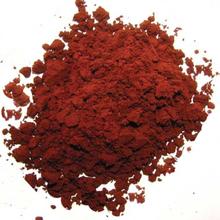 Haute qualité meilleur prix de l'adrenochrome semicarbazone n ° Cas: 69-81-8