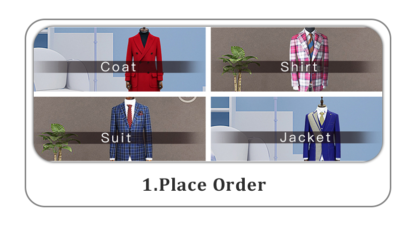 2020 Fashion Blazer Suit Man Wedding MenのSuit