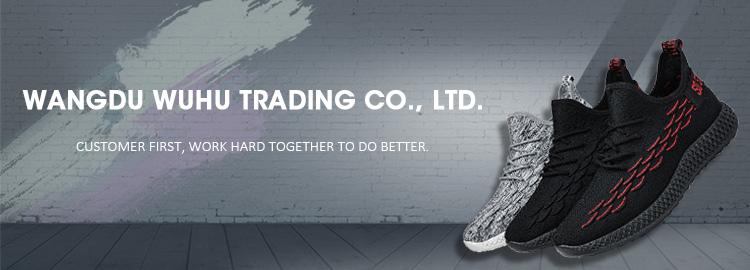 Оптовая продажа дышащие профессиональные модные мужские кроссовки для бега спортивная обувь