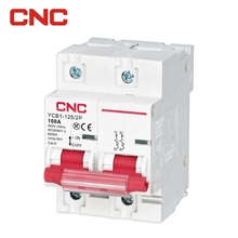3 fase mcb 250amp <span class=keywords><strong>ls</strong></span> <span class=keywords><strong>circuit</strong></span> <span class=keywords><strong>breaker</strong></span> 3 fasi mcb 3 fase <span class=keywords><strong>circuit</strong></span> <span class=keywords><strong>breaker</strong></span> mcb