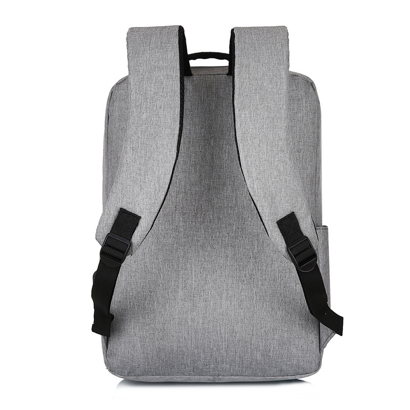 Factory wholesale OEM style laptop backpack