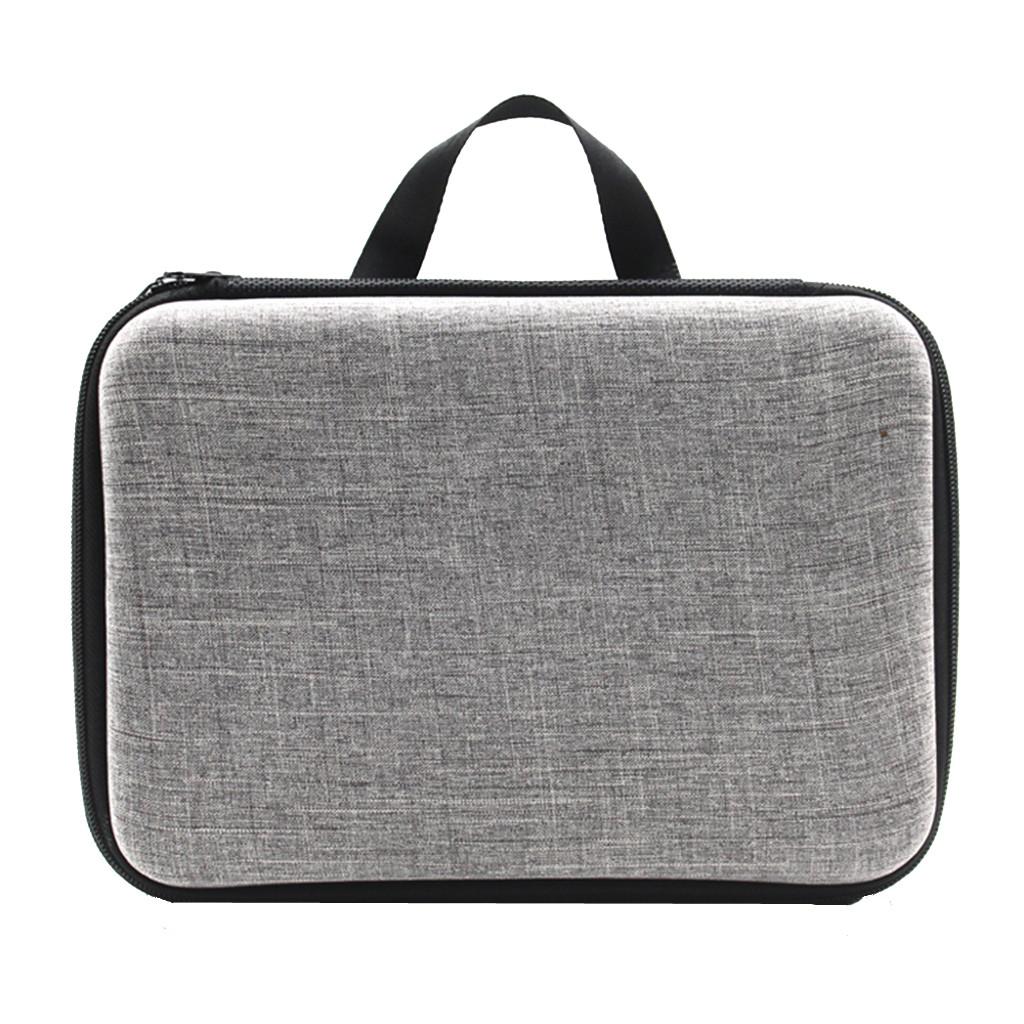 Переносная сумка для хранения, чехол для переноски, сумочка для SG700/SG700-S/SG700-D, Радиоуправляемый Дрон для маленьких мальчиков и девочек, детск...(Китай)
