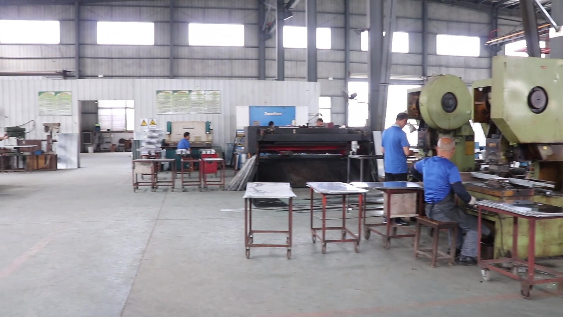 LGK 100 120 fabrika fiyat endüstriyel taşınabilir küçük invertör plazma kesme makinası