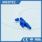High quality disposable suction catheter types