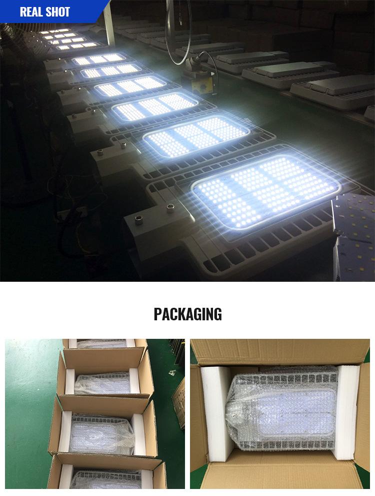 led-street-lamps_04.jpg