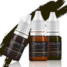 Lovbeauty Private Label <span class=keywords><strong>Beste</strong></span> Biologische Permanente Make-Up <span class=keywords><strong>Inkt</strong></span> Microblading Pigment <span class=keywords><strong>Voor</strong></span> Wenkbrauw Tattoo