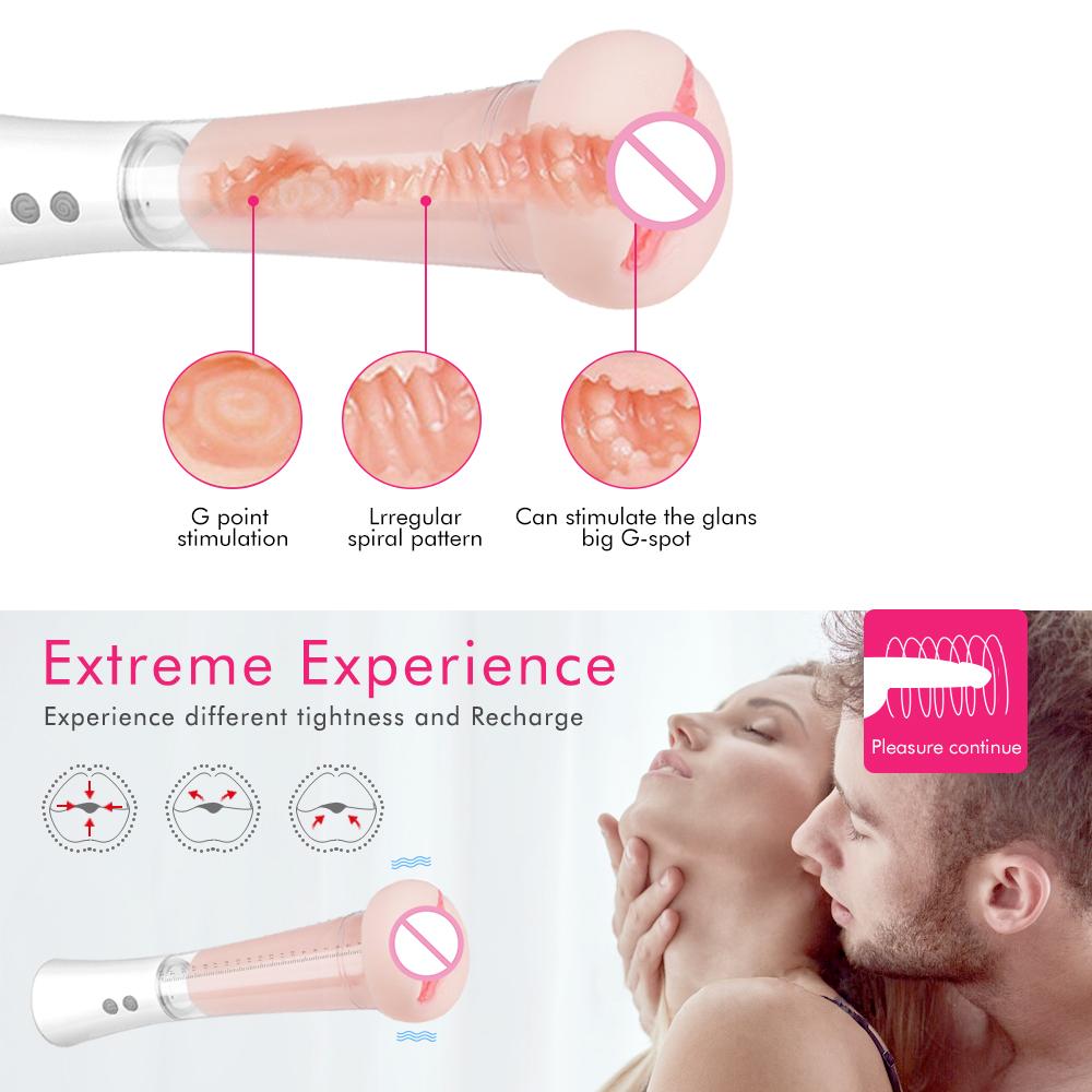 Koenen recommends Shaking orgasm rapidshare
