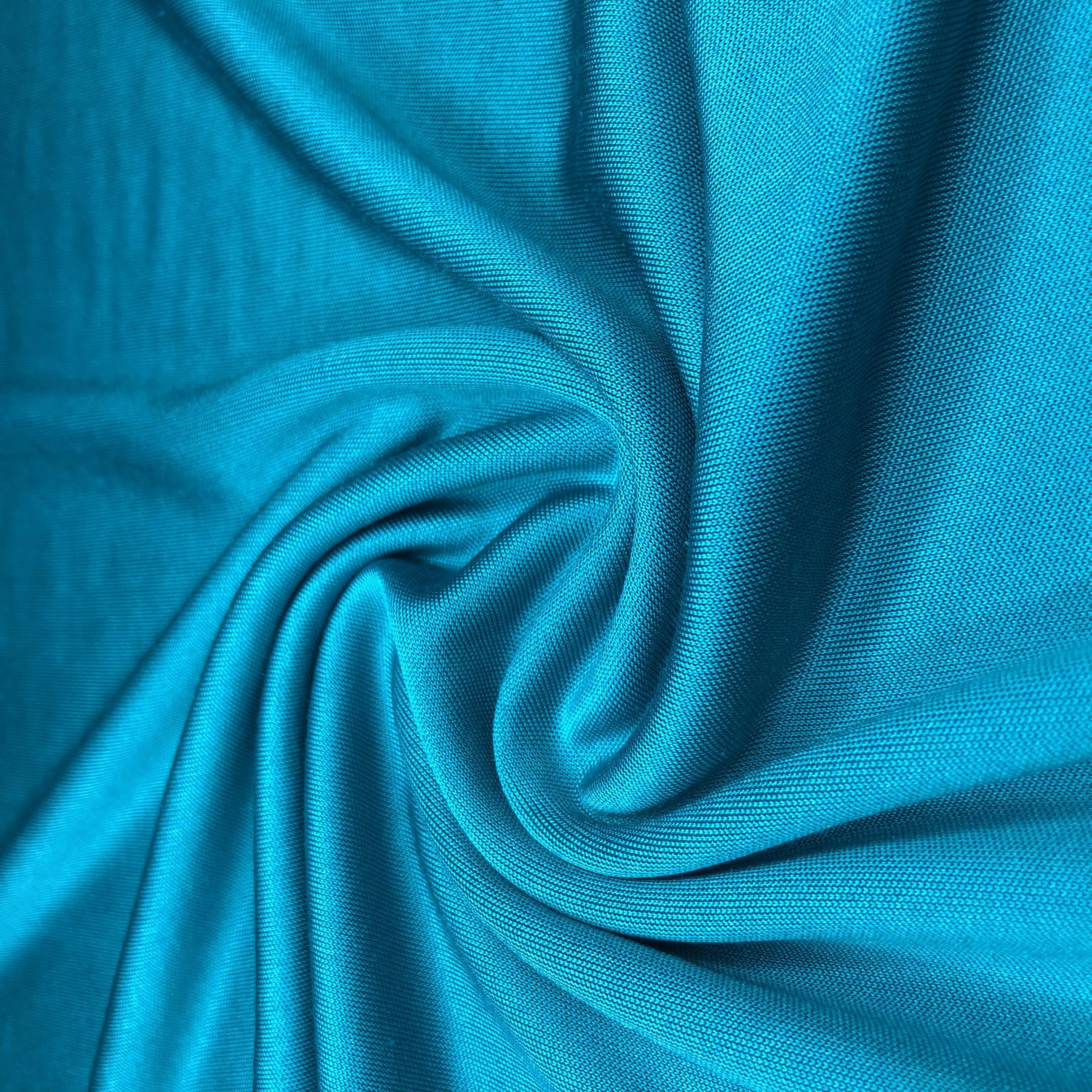 Изготовленный на заказ 100% чистый шелк тутового шелкопряда простая ткань для нижнего белья
