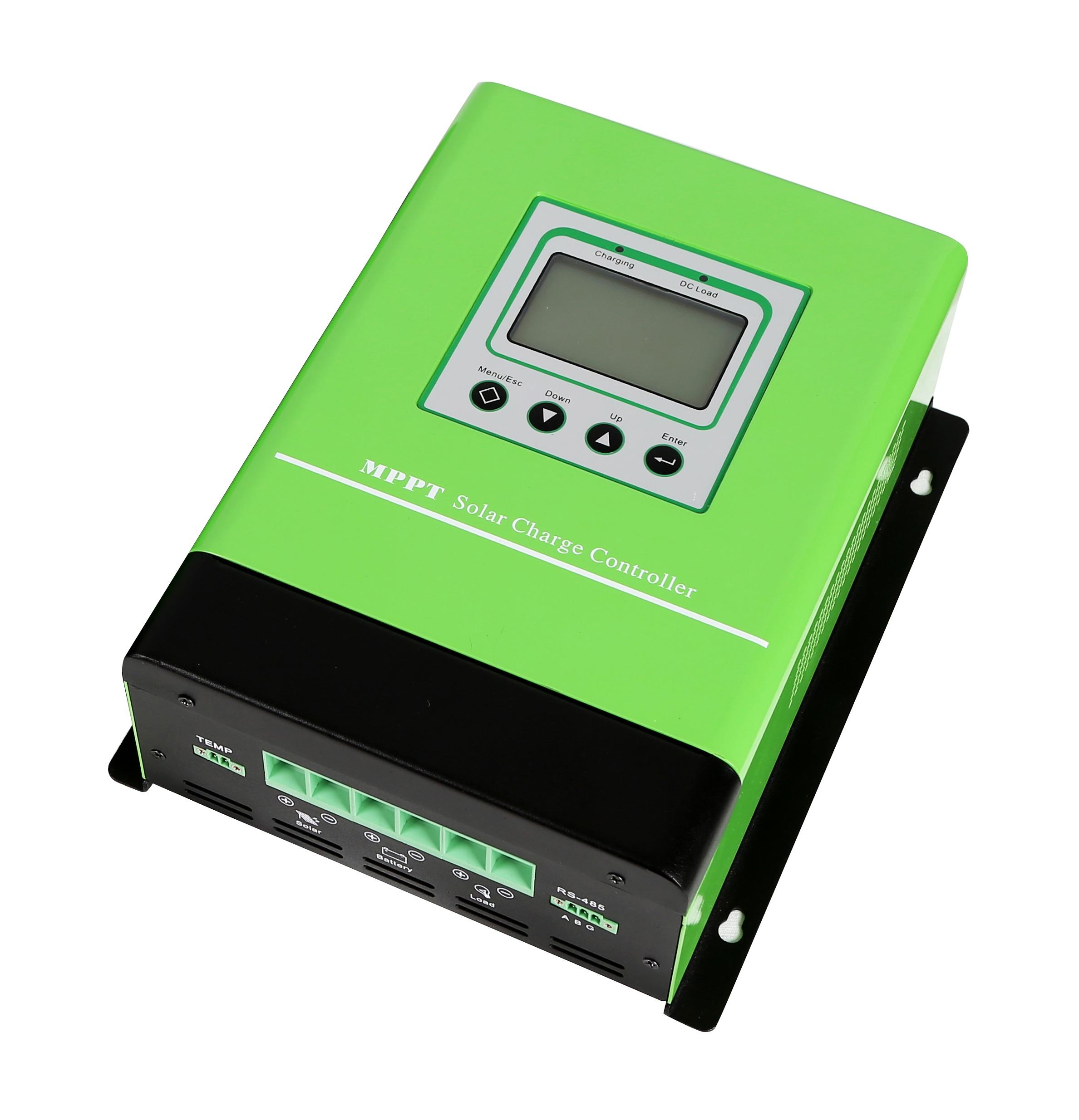 Tunto solar generator kit directly sale for garden-1