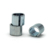 Hongsheng Mechanical Carbide TC Sleeve Bushing for Bearing