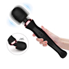 /product-detail/rechargeable-handheld-women-personal-body-massage-big-magic-vibrating-av-wand-massager-62398291501.html